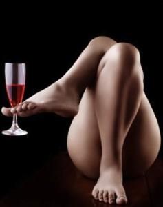 sexy-wine